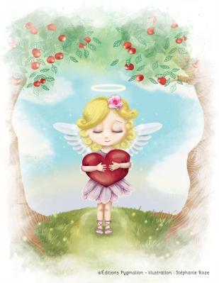 amour_ange